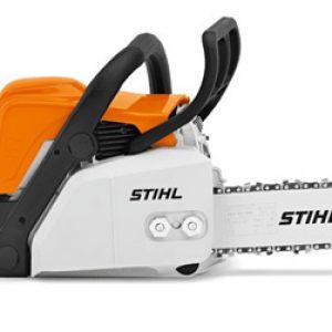STIHL – MS 170 Lámina 35cm (Preço Compra Online* Limitado a stock existente,Oferta de corrente)