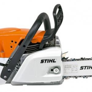 STIHL – MS 251 Lámina 45cm (Preço Compra Online* limitado a stock existente)