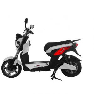 Bicicleta Electrica TBXLS 53