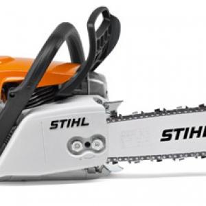Stihl – MS 291 Lámina 45cm (Preço Compra Online * Disponivel a partir de Fevereiro Stock Limitado)
