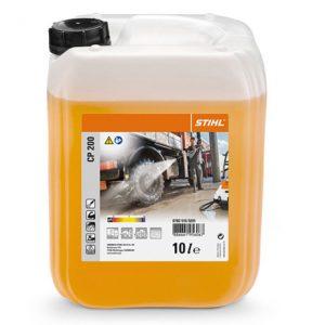 Detergente universal profissional 10lt