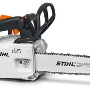 STIHL – MS 194 T Lámina 35cm 3/8″ PM3 (Preço Compra Online*)